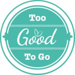 Too Good to Go : l'appli anti gaspillage alimentaire