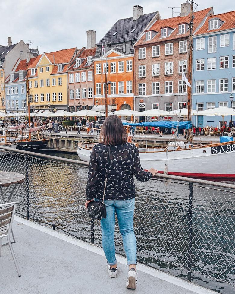 8 choses à faire à Copenhague